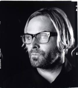 Purchase and Download the music of Kevin Max on iTunes