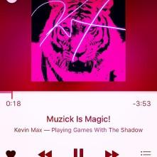 Muzick