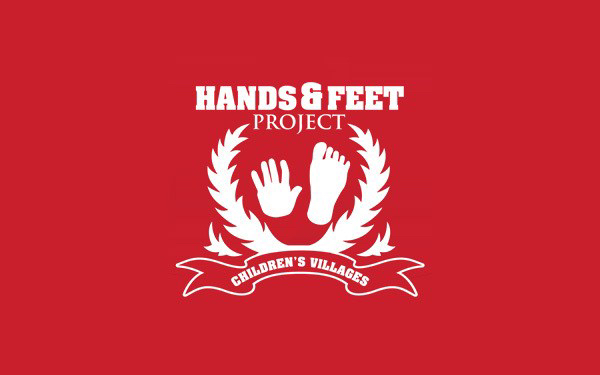 hands-and-feet1-e1501215380341.jpg