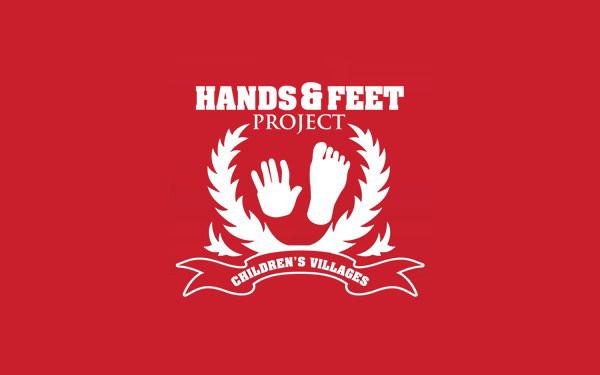 hands-and-feet1-e1501215380341.jpg