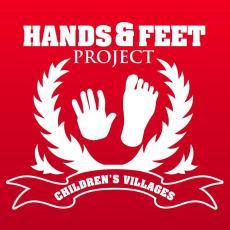 HandsandFeetProject