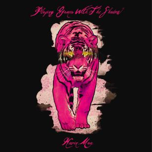 Kevin Max cover art_0