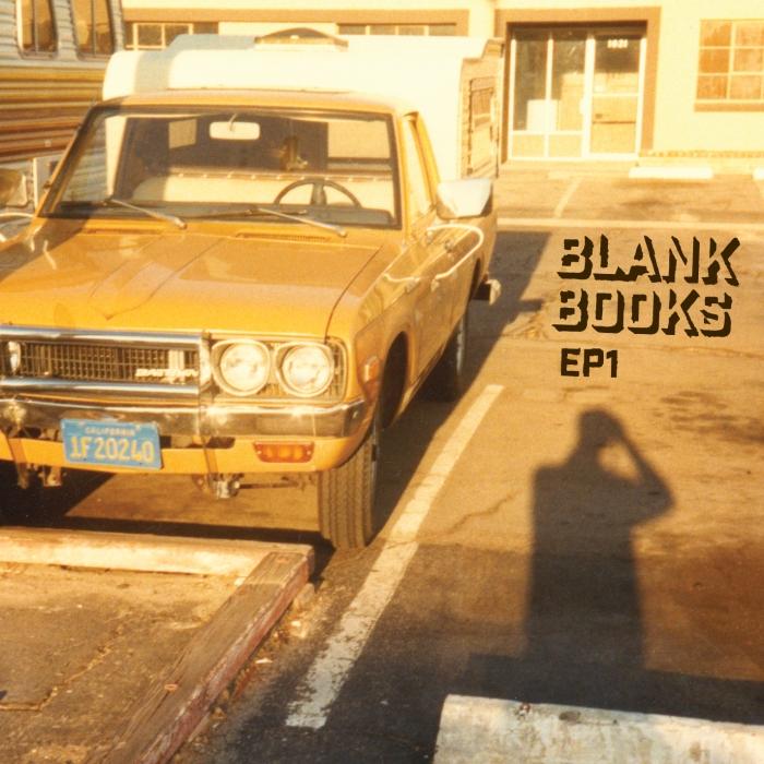 EP1 Cover Shot.jpg