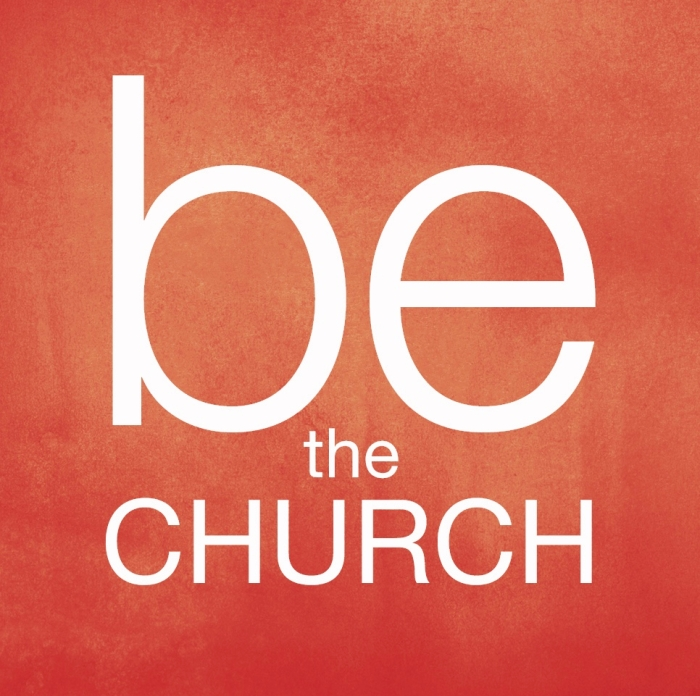 be-the-church-2